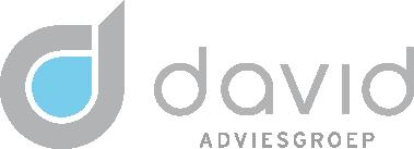 David Adviesgroep